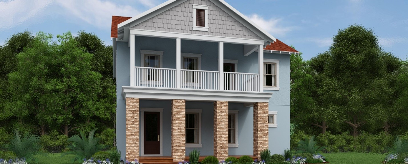 available homeplans oakland park